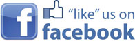 Mums - Like Us on Facebook!